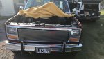 1982 Ford F-150 XLT Story About Truck Owner BuiltForShow 2.jpg