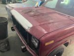 1982 Ford F-150 XLT Story About Truck Owner BuiltForShow 3.jpg