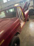 1982 Ford F-150 XLT Story About Truck Owner BuiltForShow 4.jpg