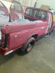 1982 Ford F-150 XLT Story About Truck Owner BuiltForShow 8.jpg