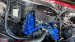 1982 Ford F-150 XLT Story About Truck Owner BuiltForShow 13.jpg