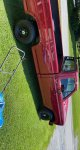1982 Ford F-150 XLT Story About Truck Owner BuiltForShow 16.jpg