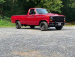 1982 Ford F-150 XLT Story About Truck Owner BuiltForShow 18.jpg