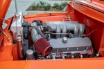 1953-ford-f-100-f100-f-100-truck-w-gm-502-ram-jet-engine-totally-custom-build-9.jpg