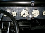 1934 Ford Tudor Street Rod Pro Build  9.jpg