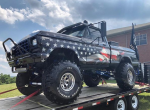 1978 FORD F-150 LIFTED ON 42's 6.png