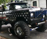 1978 FORD F-150 LIFTED ON 42's 4.png