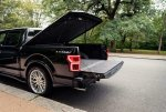2020-Ford-F150-Supersnake-Truck-Petrol-black-Automatic-1-2-1024x683.jpg