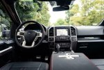 2020-Ford-F150-Supersnake-Truck-Petrol-black-Automatic--1024x683.jpg