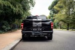 2020-Ford-F150-Supersnake-Truck-Petrol-black-Automatic-1-3-1024x683.jpg