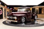 1956-ford-f100-pickup-restomod-1024x683.jpg