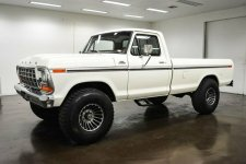 1978-ford-f250-767-miles-white-pickup-truck-400ci-v8-4-speed-manual-3.jpg