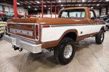 1977-ford-f250-high-boy-87871-miles-bronzewhite-pickup-truck-v8-automatic-5.jpg