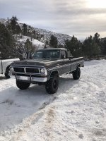 1970 Ford F-250 Highboy Two Tone 4x4 5.jpg