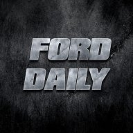 Forddaily