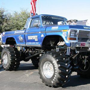 Bigfoot World's First Lifted Truck.jpg